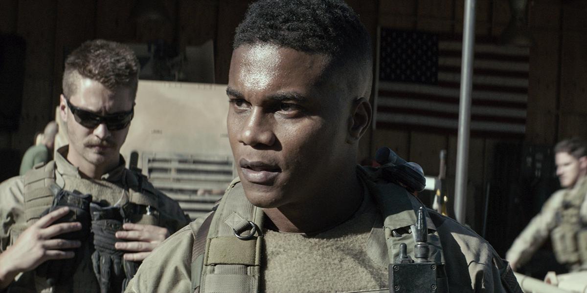 Cory-Hardrict_American-Sniper