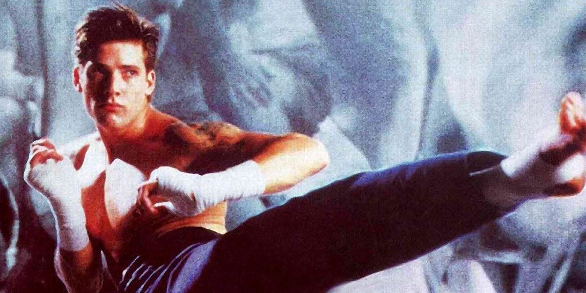 Kickboxer2Sasha
