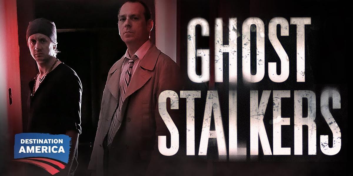ghost-stalkers