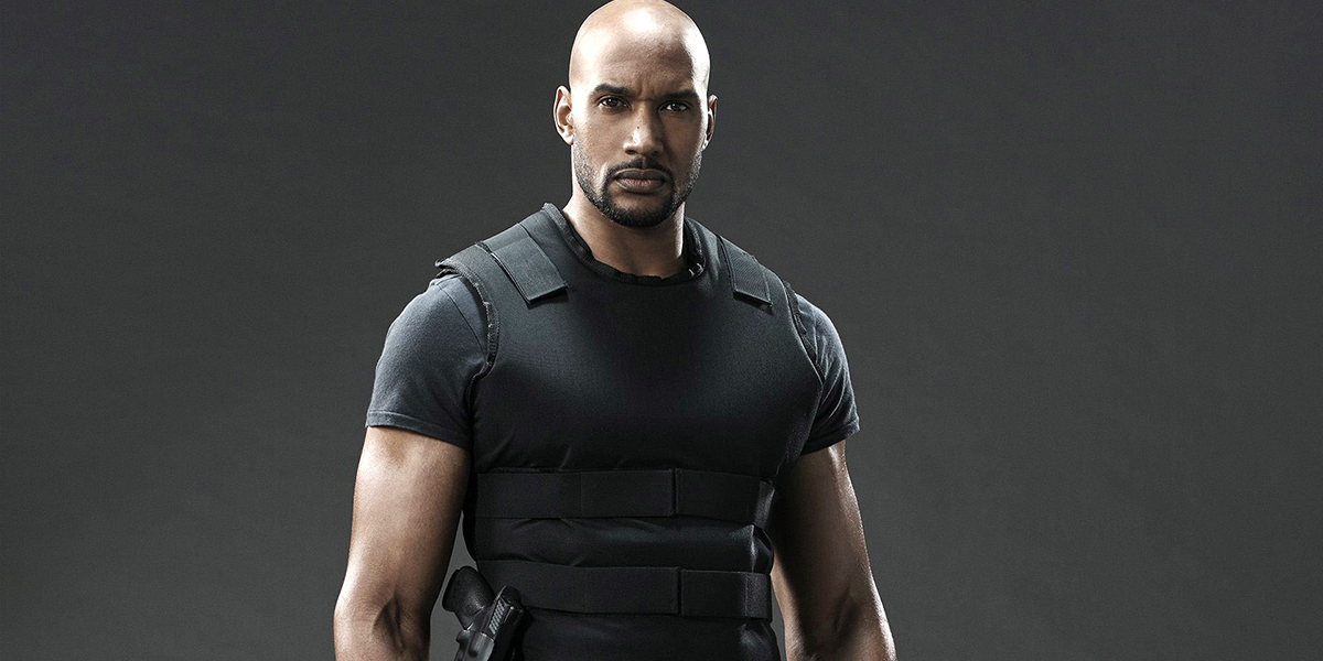 henry-simmons