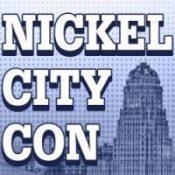 Nickel City Con