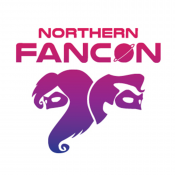 Northern Fan Con