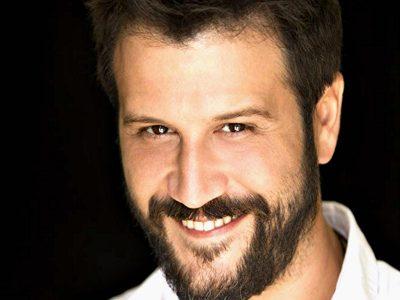 Stephan Kapcic