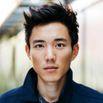 Justin Min