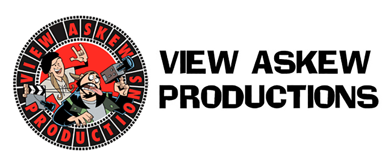 View Askew Productions